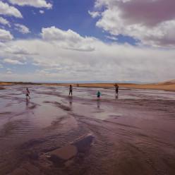 Sand Dunes Colorado Anniversary-13