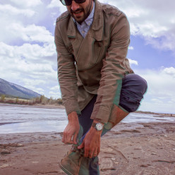 Sand Dunes Colorado Anniversary-14