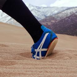 Sand Dunes Colorado Anniversary-19
