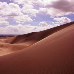 Sand Dunes Colorado Anniversary-22