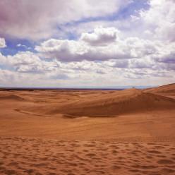 Sand Dunes Colorado Anniversary-25