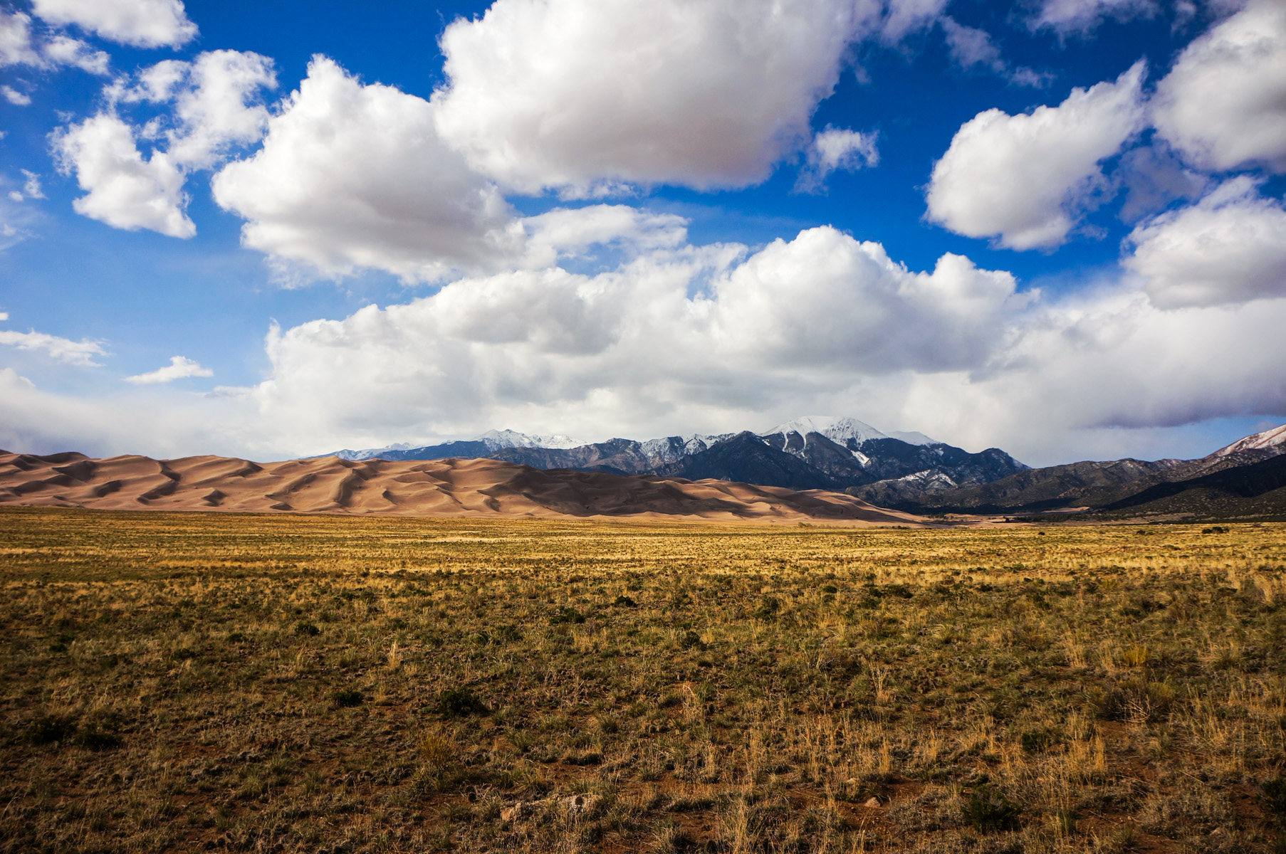 Sand Dunes Colorado Anniversary-28